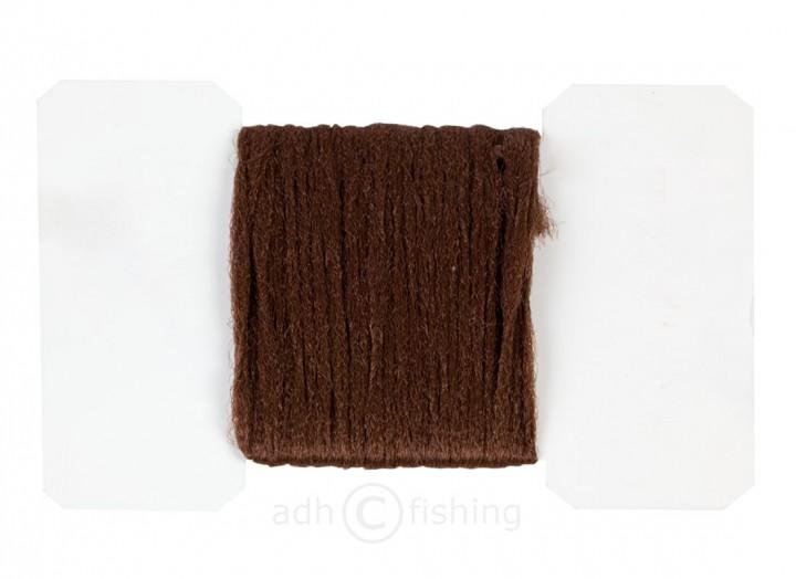 13 brown