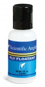 3M Scientific Anglers Fly Floatant
