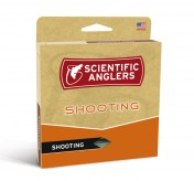 3M Scientific Anglers Saltwater Floating Shooting Line Running Line