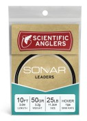 Scientific Anglers Sonar Leader Polyleader