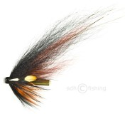 Tube Fly - Premium-quality - Sea Trout Appetizer