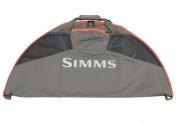 Simms Headwaters Taco Bag Waders Bag