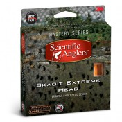 3M Scientific Anglers Skagit Extreme Head