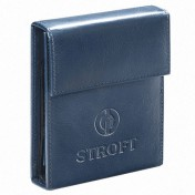 Stroft Leader Pouch Genuine Leather