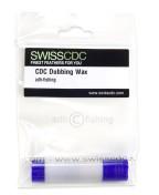 SwissCDC CDC Dubbing Wax