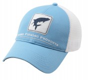 Simms Tarpon Trucker Cap (Four Designs)