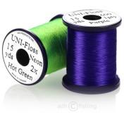 Uni Floss 600 Thread