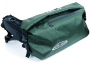 Vision Aqua Handles Hip Pack Bag