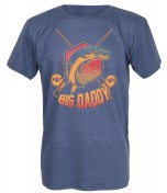 Vision Big Daddy T-Shirt