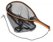 Vision Landing net