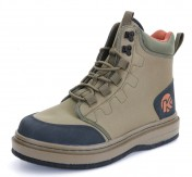 Vision Keeper RK62 Wading Boots