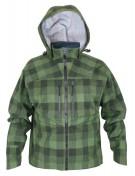 Vision Lohi Wading Jacket