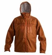 Vision Sade Wading Jacket