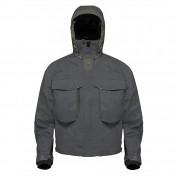Geoff Anderson WS4 Wading Jacket