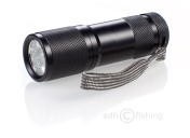 Wapsi Bug Bond Multi UV LED Flashlight