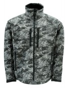Simms Windstopper Softshell Jacket