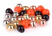 Bidoz Off Beads Jig-Head Tungsten Beads