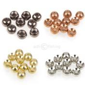 Tungsten Beads / Bead Head