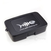 adh-fishing fly box