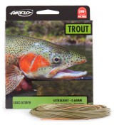 Airflo Euro Nymph Czech Nymphing Fly Line
