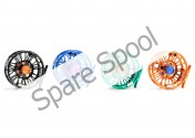 Alfa Plus Spare Spool