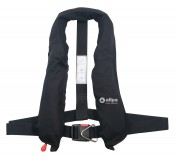 Automatic Lifejacket