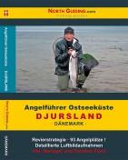 Northguiding Angelführer - Djursland
