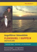 Northguiding Angelführer - Flensburg Kappeln