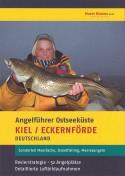 Northguiding Angelführer - Kiel Eckernförde