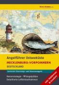 Northguiding Angelführer - Ostseeküste - Mecklenburg Vorpommern