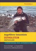 Northguiding Angelführer - Ostholstein