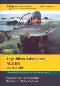 Northguiding Angelführer - Rügen