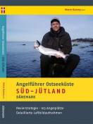 Northguiding Angelführer - Süd Jütland