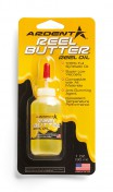 Ardent Reel Butter Reel Oil
