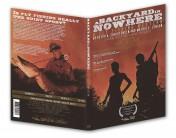 DVD - A Backyard in Nowhere