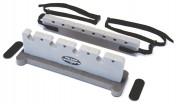 C&F Design CFA-85 Rod Rack Car Luggage Cover Mounting