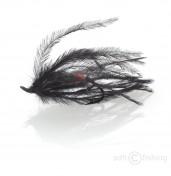 Frödin Flies Salmon Fly - Salar Ostrich Spey