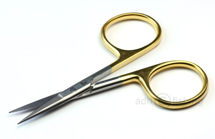 Dr. Slick All Purpose Scissors