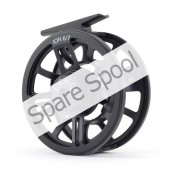 Echo Ion Spare Spool