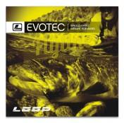 Loop Evotec 85 Fly Line
