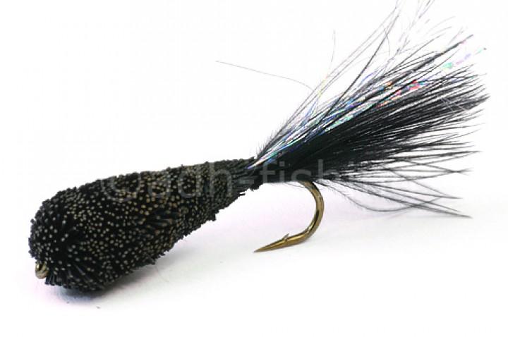 Sea Trout Fly Cigar