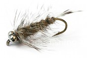Sea Trout Fly Magnus