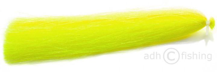 flue yellow