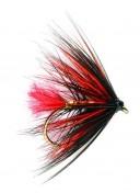 Fulling Mill Wet Fly – Doobry