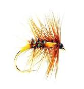 Fulling Mill Wet Fly - Snatcher Fairgrieve