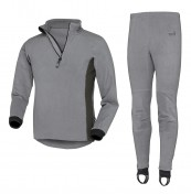 Geoff Anderson Evaporator 2™ Set Pant + Long Sleeve Top