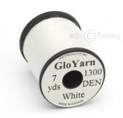Uni Glo Yarn