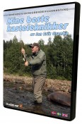 DVD - My Best Casting Techniques with Jan Erik Granbo