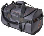 Guideline Duffel Travel Bag