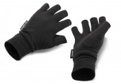 Guideline Fir Skin Half-Finger Gloves